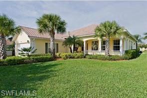 28308 Moray Dr, Bonita Springs, FL 34135 (MLS #218066645) :: Palm Paradise Real Estate