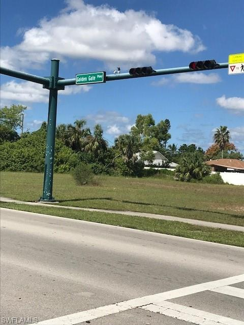 5295 Golden Gate Pky, Naples, FL 34116 (#218066832) :: Equity Realty