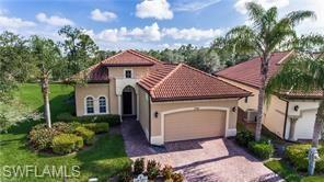 7762 Ashton Rd, Naples, FL 34113 (MLS #218067025) :: The New Home Spot, Inc.