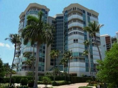 4255 Gulf Shore Blvd - Photo 1