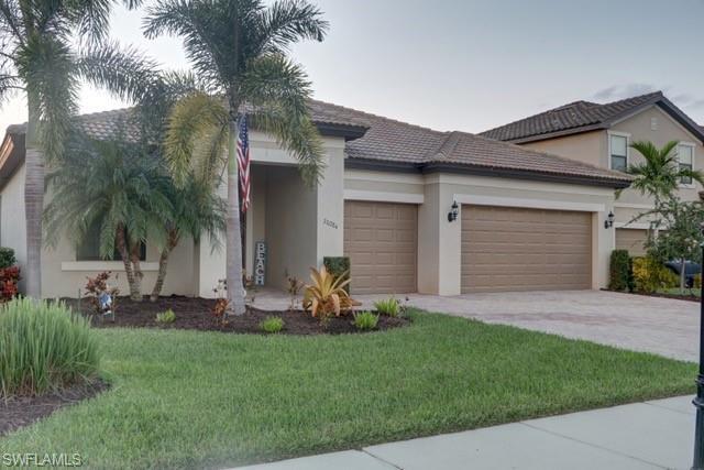 20284 Cypress Shadows Blvd, Estero, FL 33928 (MLS #218067178) :: Palm Paradise Real Estate