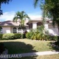 1440 Galleon Ave, Marco Island, FL 34145 (MLS #218067300) :: The New Home Spot, Inc.