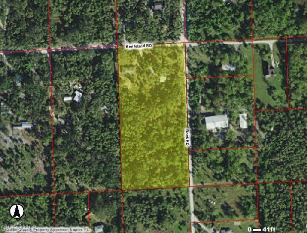1140 Keri Island Rd, Naples, FL 34120 (MLS #218067457) :: The New Home Spot, Inc.
