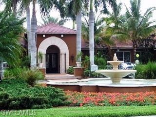 1105 Reserve Ct 1-205, Naples, FL 34105 (#218067487) :: Equity Realty