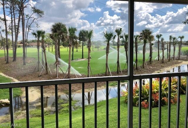 163 Palm Dr #2876, Naples, FL 34112 (MLS #218067592) :: The New Home Spot, Inc.