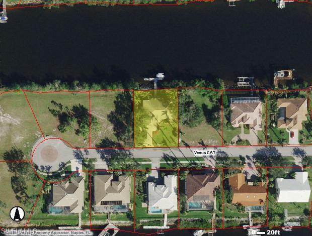 161 Venus Cay, Naples, FL 34114 (MLS #218067828) :: RE/MAX Realty Group