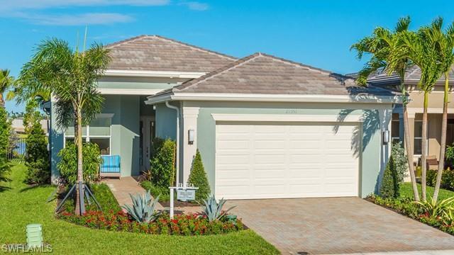 28410 Capraia Dr, Bonita Springs, FL 34135 (MLS #218068056) :: Palm Paradise Real Estate