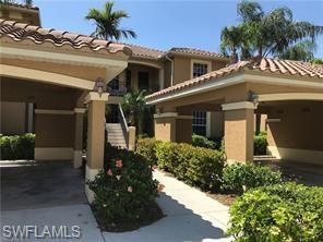 12005 Matera Ln #204, Bonita Springs, FL 34135 (MLS #218068637) :: RE/MAX DREAM