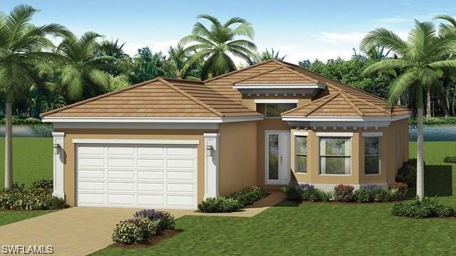 28773 Montecristo Loop, Bonita Springs, FL 34135 (MLS #218068658) :: RE/MAX Realty Group