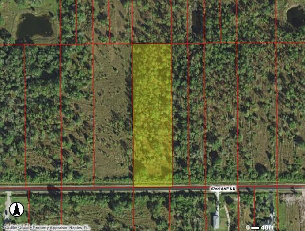 Address Not Published, Naples, FL 34120 (#218068774) :: Equity Realty