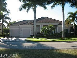 164 Venus Cay Cay, Naples, FL 34114 (MLS #218068778) :: Clausen Properties, Inc.