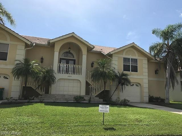 1671 Galleon Ct, Marco Island, FL 34145 (MLS #218069645) :: RE/MAX Realty Group