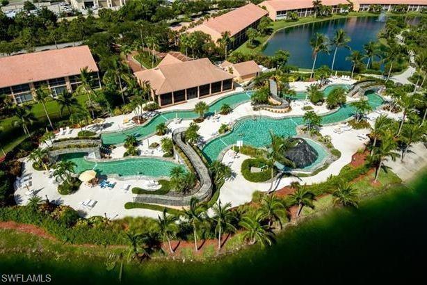 6670 Beach Resort Dr #1103, Naples, FL 34114 (#218069648) :: Equity Realty