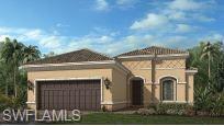 10277 Coconut Rd, Bonita Springs, FL 34135 (MLS #218070405) :: RE/MAX DREAM