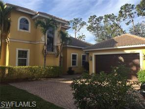 15488 Whitney Ln, Naples, FL 34110 (#218070751) :: Equity Realty