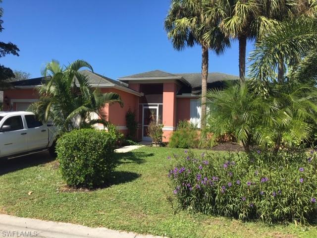 9377 Lake Abby Ln, Bonita Springs, FL 34135 (MLS #218070957) :: RE/MAX DREAM