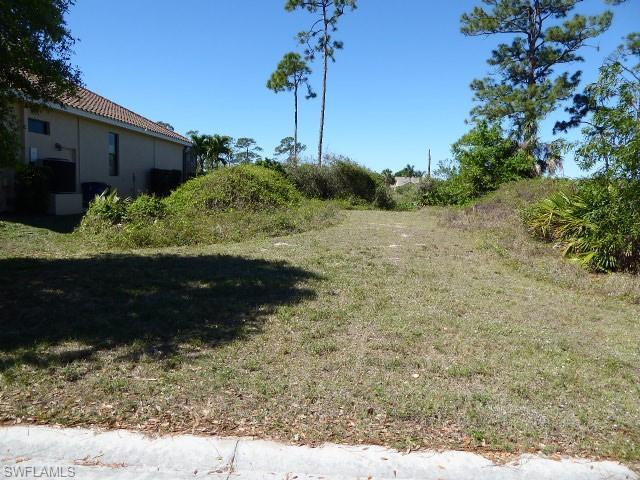 27070 Serrano Way, Bonita Springs, FL 34135 (MLS #218071649) :: Clausen Properties, Inc.