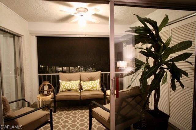 5467 Rattlesnake Hammock Rd 203C, Naples, FL 34113 (MLS #218072051) :: RE/MAX DREAM