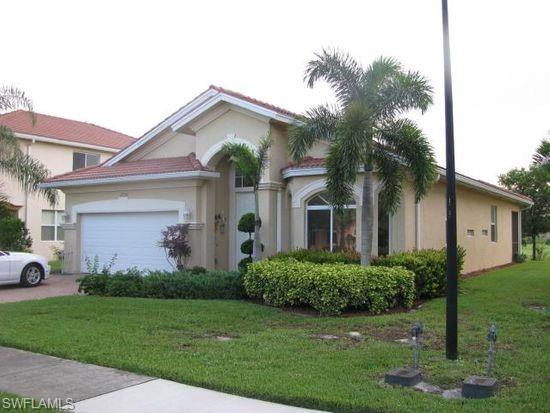 1736 Birdie Dr, Naples, FL 34120 (MLS #218072198) :: The New Home Spot, Inc.