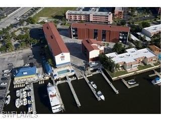 750 River Point Dr, Naples, FL 34102 (MLS #218073180) :: RE/MAX DREAM