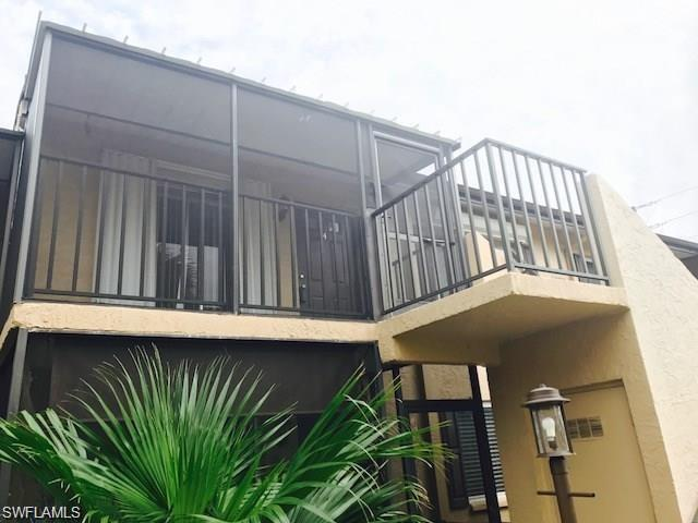 4270 Jack Frost Ct #4604, Naples, FL 34112 (MLS #218073266) :: The New Home Spot, Inc.