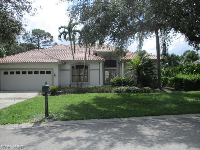 24841 Wax Myrtle Dr, Bonita Springs, FL 34134 (#218073671) :: Equity Realty