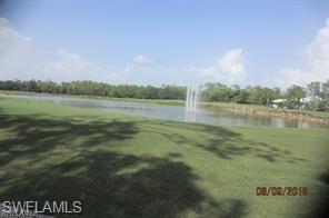 4067 Brynwood Dr, Naples, FL 34119 (MLS #218074718) :: Clausen Properties, Inc.