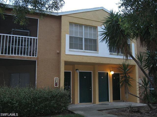 132 Santa Clara Dr #11, Naples, FL 34104 (#218075022) :: Equity Realty