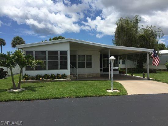 147 Norfolk Pine Ln #147, Naples, FL 34114 (MLS #218075045) :: RE/MAX DREAM