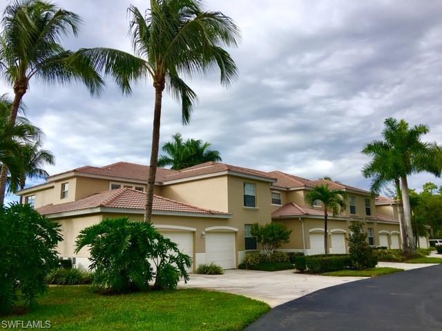 331 Dover Pl #101, Naples, FL 34114 (MLS #218075085) :: The New Home Spot, Inc.