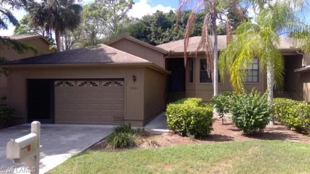 17642 Captiva Island Ln, Fort Myers, FL 33908 (MLS #218075149) :: Clausen Properties, Inc.