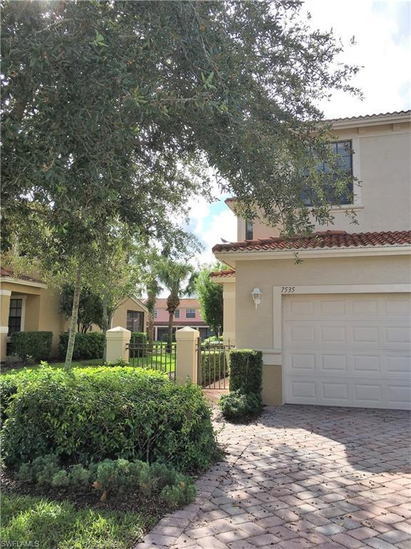 7535 Bristol Cir, Naples, FL 34120 (MLS #218075282) :: Clausen Properties, Inc.