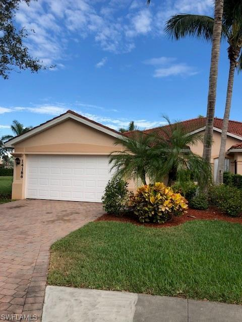 14186 Fall Creek Ct, Naples, FL 34114 (#218075291) :: Equity Realty