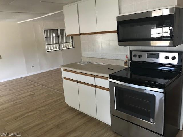 545 Monte Carlo Ln, Naples, FL 34112 (MLS #218075738) :: The New Home Spot, Inc.