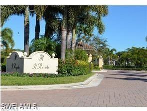 6881 Il Regalo Cir, Naples, FL 34109 (MLS #218075773) :: RE/MAX DREAM