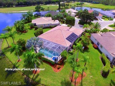 20668 Tisbury Ln, North Fort Myers, FL 33917 (MLS #218075934) :: The New Home Spot, Inc.