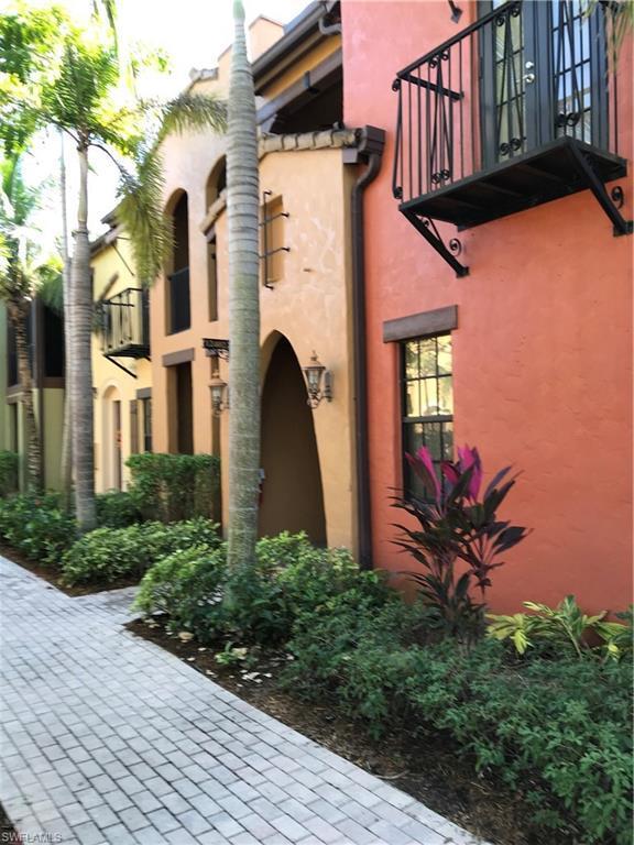 9130 Chula Vista St 124-2, Naples, FL 34113 (MLS #218075947) :: Clausen Properties, Inc.