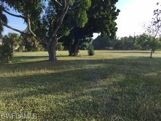 27761 South Roslin Pl, Bonita Springs, FL 34135 (MLS #218076049) :: RE/MAX DREAM