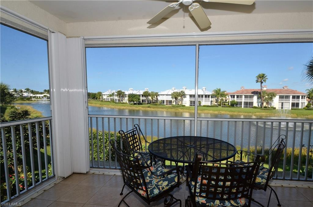 3050 Driftwood Way - Photo 1