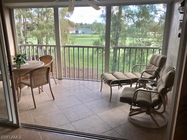 6700 Dennis Cir A-206, Naples, FL 34104 (MLS #218077530) :: The New Home Spot, Inc.