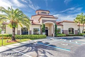 12990 Positano Cir NW #106, Naples, FL 34105 (MLS #218078309) :: The Naples Beach And Homes Team/MVP Realty