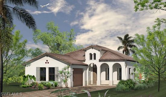 5143 Monza Ct, AVE MARIA, FL 34142 (MLS #218078373) :: RE/MAX Radiance