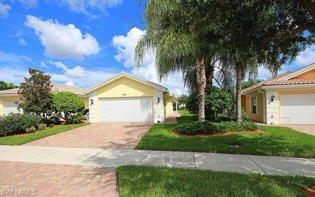 28249 Islet Trl, Bonita Springs, FL 34135 (MLS #218078565) :: The New Home Spot, Inc.