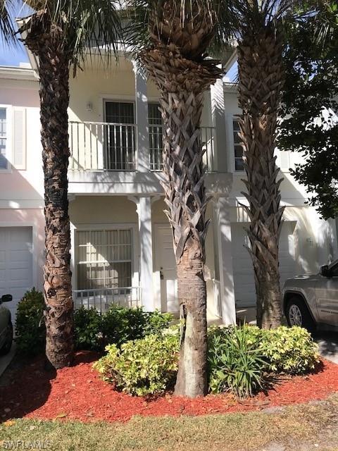 3269 Amanda Ln #6, Naples, FL 34109 (MLS #218078585) :: Clausen Properties, Inc.