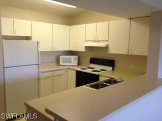 8224 Key Royal Cir #233, Naples, FL 34119 (MLS #218078742) :: The New Home Spot, Inc.