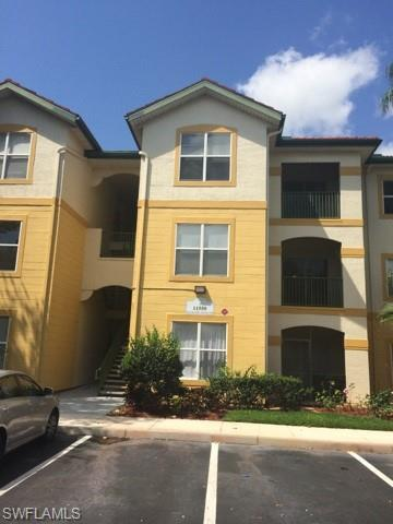 11550 Villa Grand #1306, Fort Myers, FL 33913 (#218079195) :: Equity Realty