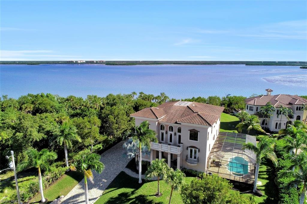 631 Inlet Dr - Photo 1