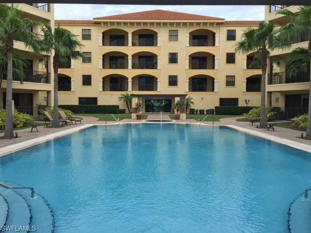 2351 Lakeview Dr #316, Sebring, FL 33870 (#218079717) :: Equity Realty