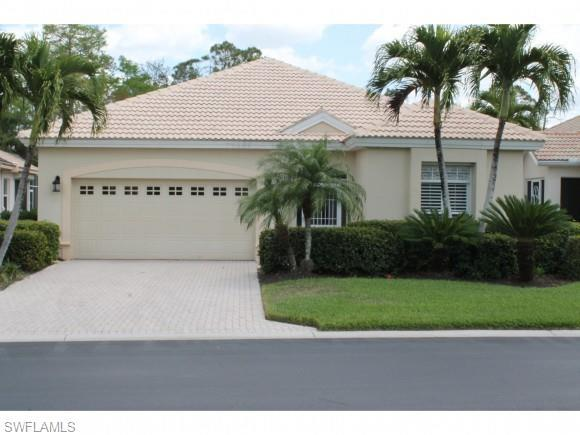 3736 Jungle Plum Dr E, Naples, FL 34114 (MLS #218080003) :: The New Home Spot, Inc.