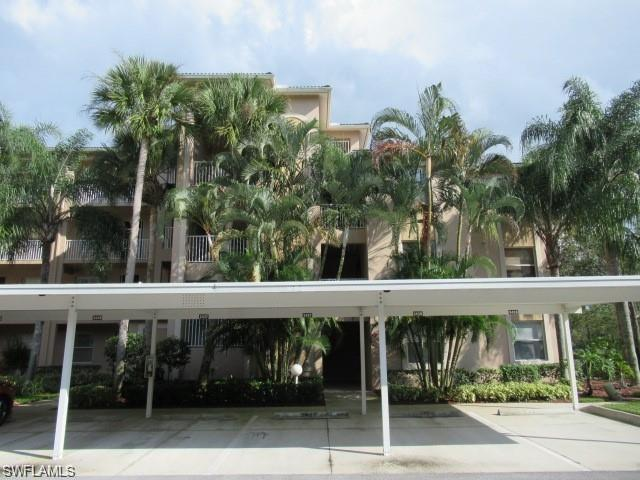 3770 Sawgrass Way #3415, Naples, FL 34112 (#218080259) :: Equity Realty